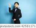 여성 인물 일 42561171