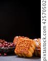中秋节 月饼 传统 团圆 赏月 Moon Festival Moon cake げっぺい お月见 42570502