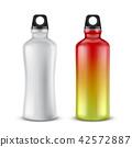 bottle, sport, drink 42572887