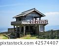 城堡 古迹 历史古迹 42574407