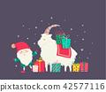 男性 男人 山羊 42577116