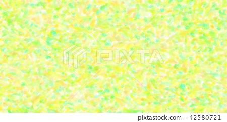 生動的豪華手潤滑油內景白色背景:感覺藝術性的背景的抽象手 42580721