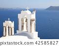 Greece, Santorini 42585827