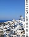 Greece, Santorini 42585890