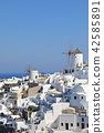 Greece, Santorini 42585891