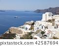 Greece, Santorini 42587694