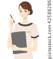一個女人諮詢 42588286
