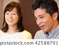 夫婦賭場賭場輪盤賭賭博賭場比爾娛樂 42588701