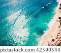 ชายหาด,ชายฝั่งทะเล,ชายฝั่ง 42590544