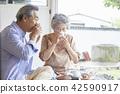 生活,老夫妻,韓國人 42590917