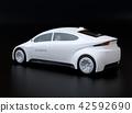 電動汽車 電動車 車 42592690