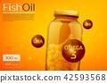 health, nutrition, wellness 42593568