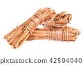 copper wire 42594040