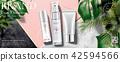 广告 化妆品 时尚 42594566