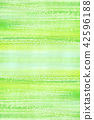 watercolour, watercolors, texture 42596188