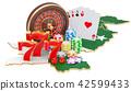 gambling, Pakistan, Pakistani 42599433