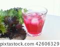 紫蘇汁 42606329