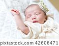 ภาพถ่ายทารกแรกเกิด 42606471