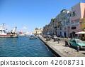 Italy, Procida Island 42608731