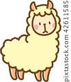 羊駝2 42611585
