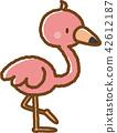 Flamingo 2 42612187