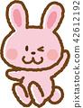 兔子跳2 42612192