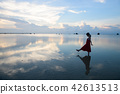 หาด Hama ของ Sawada 42613513