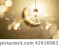 Arabic holiday design 42616063