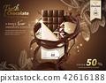 巧克力 經典 古典 42616188