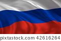 俄国 俄罗斯 国家 42616264