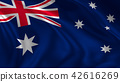 澳大利亞 澳洲 國家 42616269