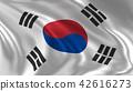 3d插画 3d插图 韩式 42616273