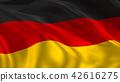 德國人 德語 德國 42616275