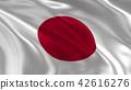 日本 布料 织物 42616276