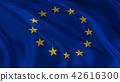 國家 歐元 旗幟 42616300