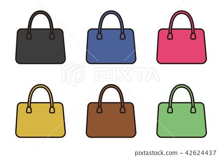 bag 42624437