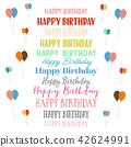 Happy birthday text collection  42624991