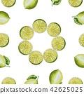 ผลไม้,อาหาร,เลมอน 42625025