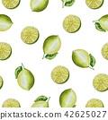 ผลไม้,อาหาร,เลมอน 42625027