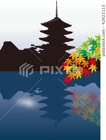 Kyoto 42625113