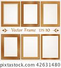 decor design element 42631480
