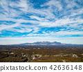 Panorama of Ogitake 42636148