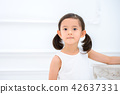 어린이 42637331