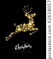 圣诞节 圣诞 耶诞 42638057