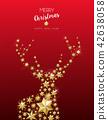 圣诞节 圣诞 耶诞 42638058