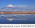 水管橋和倒置富士6031 42638934