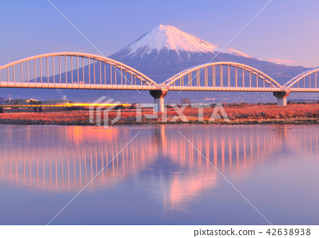 富士山 世界文化遺產 世界遺產 42638938