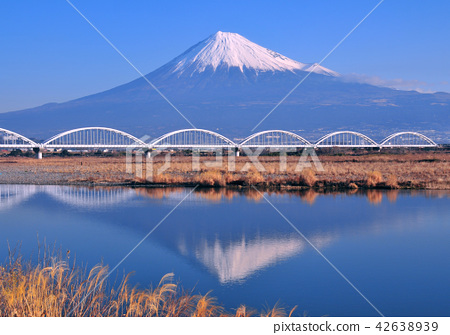 富士山 世界文化遺產 世界遺產 42638939