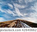 Aso Mountains 42640662