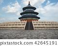 temple,heaven,beijing 42645191